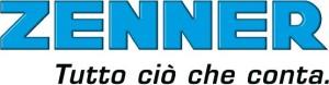 Zenner Logo Italien B47 RGB 300x78 - Soci